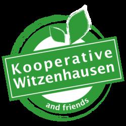 Kooperative Witzenhausen